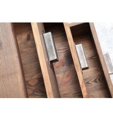 szafka-do-biura-kontener-ze-starego-drewna