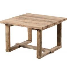 drewniany-stolik-ze-starego-drewna-z-lat