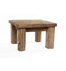 drewniany-stolik-ze-starego-drewna-lekko-bielony