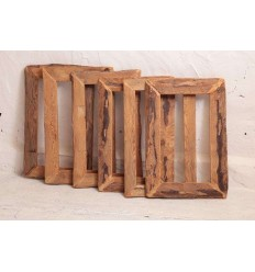 drewniana-rama-ze-starego-drewna-ciosanego-recznie-jasnobrazowego-120x60