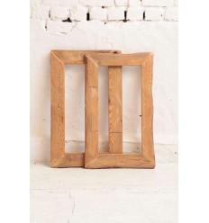 drewniana-rama-ze-starego-drewna-ciosanego-recznie-jasnobrazowego-80x50