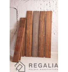 drewniana-polka-ze-starego-drewna
