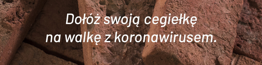 regalia kontra koronawirus
